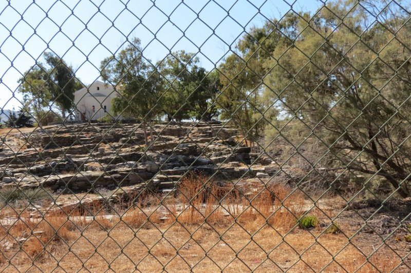 urban travel tales, Kea/Tzia, Ayia Irini, Caskeys, archeaology, Greece ,Vourkari