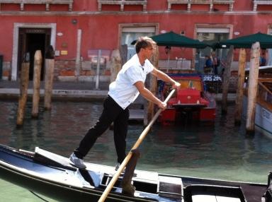 urbantraveltales, Venice