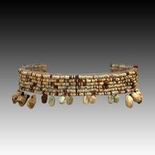urbantraveltales, Εθνικό Αρχαιολογικό Μουσείο Σιρίτιδας