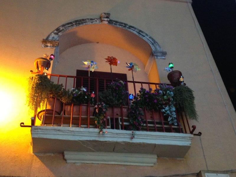 urban travel tales,Spongano, Salento, Apulia