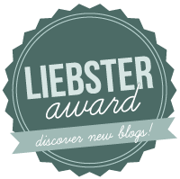 nominees_liebster_award #bloggers_awards