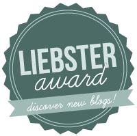 nominees_liebster_award #bloggers_awards