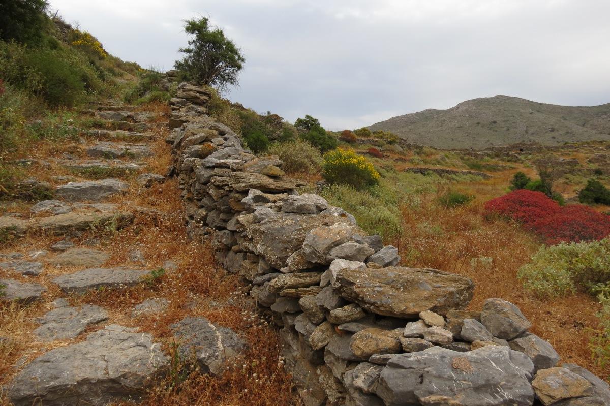 μονοπάτια, Αμοργός, Greece, trails, Ελλάδα, travel Greece